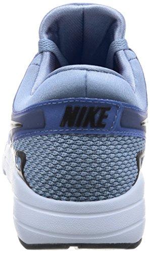 Nike Air Max Zero Essential Sneaker Trainer Blue/Navy