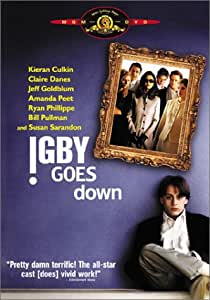 Igby Goes Down (Widescreen) (Bilingual) [Import]