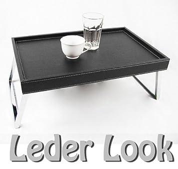 bett schwarz leder fabulous capricious schwarzes bett rundes california rundbett von modular. Black Bedroom Furniture Sets. Home Design Ideas