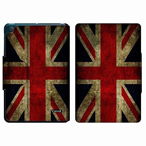 ipad mini british flag case - 3