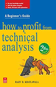 PDF guide of fundamental and technical analysis with charts