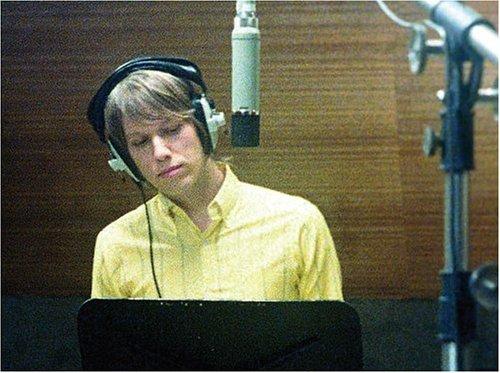 Mathias Poledna: Western Recording ebook