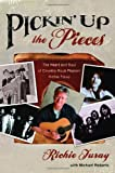 Pickin' up the Pieces, Richie Furay and Michael Roberts, 1578569575