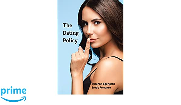 Who is suzanne dating
