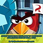 Angry Birds Epic Game: How to Download for Kindle Fire HD HDX + Tips |  Hiddenstuff Entertainment