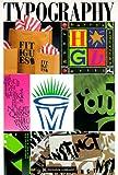 Design Library Typography, Stephen Knapp, 1564963934