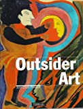 Outsider Art, Jean-Louis Ferrier, 2879391504