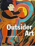 Outsider Art, Jean-Louis Ferrier, 2879391504