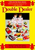 Double Dealer, Barbara Taylor McCafferty and Kensington Publishing Corporation Staff, 1575665077