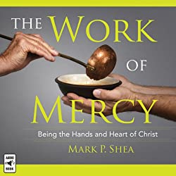 The Work of Mercy