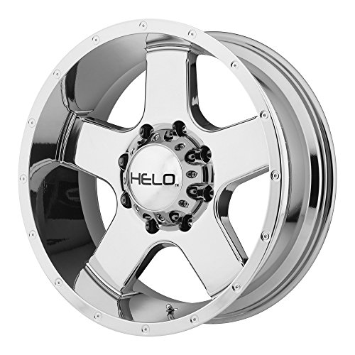 Helo-HE886-Bright-PVD-Wheel-20x106x135mm-24mm-offset