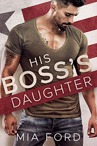 99¢ - His Boss's Daughter