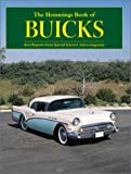 Motor News Book of Buicks, , 0917808789