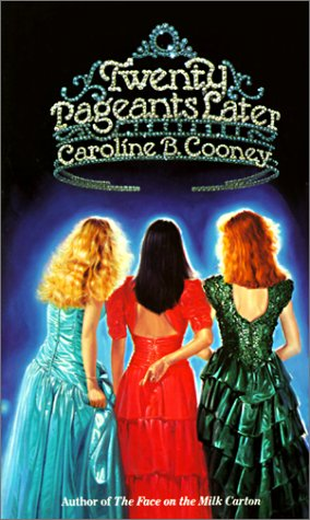 Twenty Pageants Later (Bantam Starfire Books)
