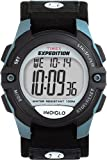 Timex Men's T41091 Expedition Classic  Digital Chrono Alarm TimerWatch