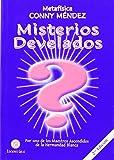Misterios develados (Spanish Edition)