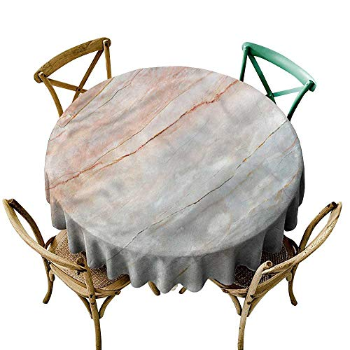 HeKua Marble,Natural Tablecloth Authentic Onyx Scratches D 70