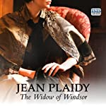 The Widow of Windsor | Jean Plaidy