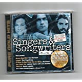 Singers & Songwriters Volume 2
