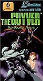 Guyver Vol 6 [VHS]: more info
