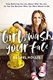 Rachel Hollis (Author) (1257)  Buy new: $22.99$13.79 66 used & newfrom$13.79