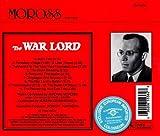 The War Lord (1965 Film)