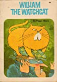img - for William the Watchcat book / textbook / text book