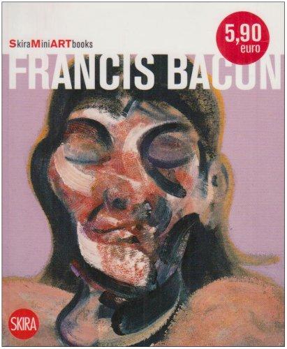 Francis Bacon Francesca Marini