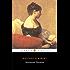 Sentimental Education (Penguin Modern Classics)