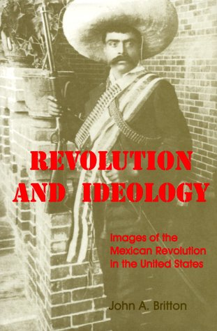 the state of revolutionary ideology in modern Return to the teacher's guide nazi fascism and the modern totalitarian state synopsis the government of nazi germany was a fascist, totalitarian state totalitarian regimes, in contrast to a dictatorship, establish complete political, social, and cultural control over their subjects, and are usually headed by a charismatic leader.
