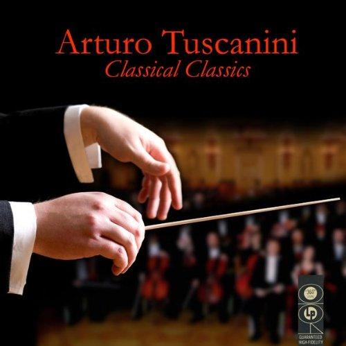 Finale Allegro (Symphony No. 2 in B Minor - IV. Finale: Allegro)