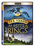 The Story of J.R.R. Tolkien