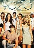 90210: Season 2 (DVD)