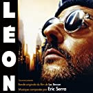 L�on - The Professional (Original Motion Picture Soundtrack) [Remastered]