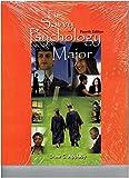 The Savvy Psychology Major 9780757564802