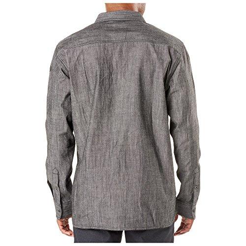 camisa 5 72467 Series de carb 511 11 Tactical xSZXwS68
