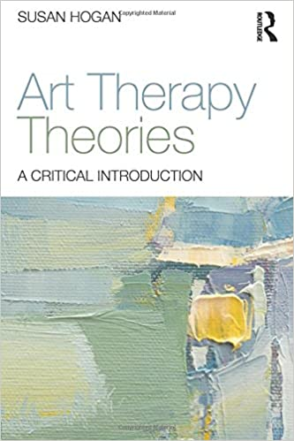 Amazon art therapy theories a critical introduction art therapy theories a critical introduction 1st edition fandeluxe Choice Image
