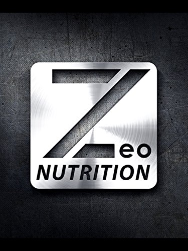 TEST:FORCE - 100% Natural Maximum Strength & Potent Testosterone Booster For Men - Supercharges Vitality, Muscle Mass & Powerful Energy Booster - Full 30-Day Cycle by Zeo Nutrition by Zeo Nutrition (Image #7)