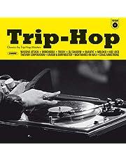 Trip Hop / Various (Vinyl)