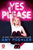 download ebook yes please (special target edition) by amy poehler (2014-01-01) pdf epub