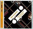 Meets Coleman Hawkins / And John Coltrane (Impulse 2-on-1)
