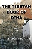 The Tibetan Book of Din, Patrick Moran, 1105498824