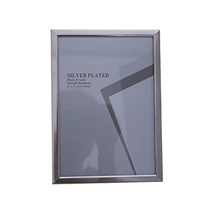 Amazon.com - Photo Frame Picture Frames Collage Photo Display ...