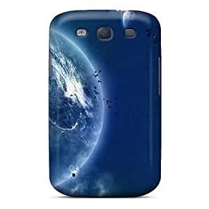 High-end Cases Covers Protector For Galaxy S3