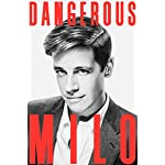 Milo Yiannopoulos (Author) (3)Publication Date: July 4, 2017Buy new:  $30.00  $18.00