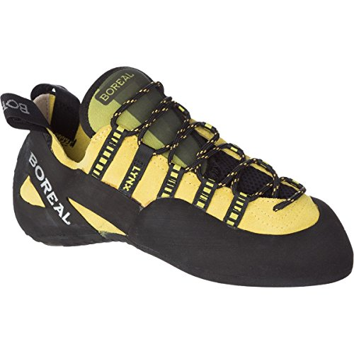 e21555b4cd9c Boreal Lynx Climbing Shoe One Color