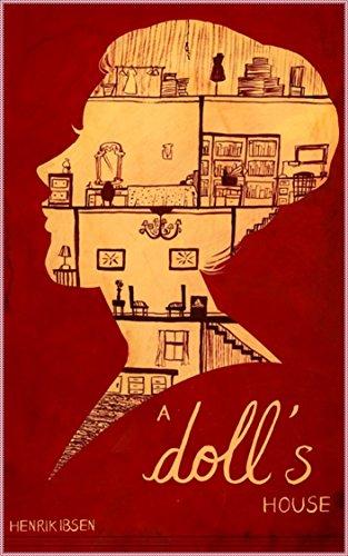 A Doll's House [Vintage International] (Vintage Dolls House)
