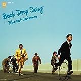Back Drop Swing
