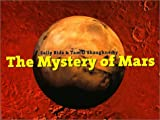 The Mystery of Mars