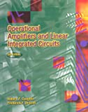 Operational Amplifiers and Linear Integrated Circuits (6th Edition)